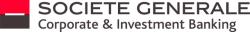 SGCIB logo