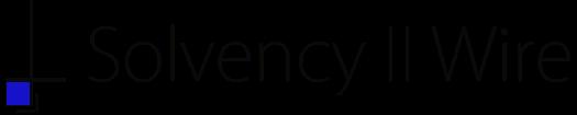 Solvency II Wire