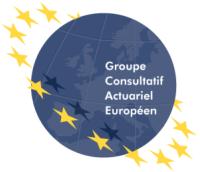 Groupe Consultatif logo