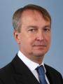 Ian Poynton
