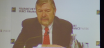 Karel van Hulle - EIOPA Conference 2012