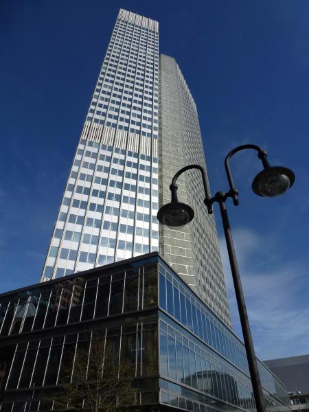 ECB 2
