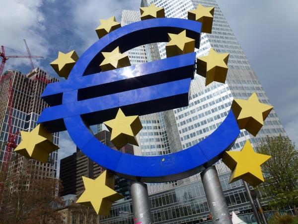 ECB 3