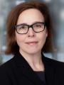 Ellen Bramness Arvidsson