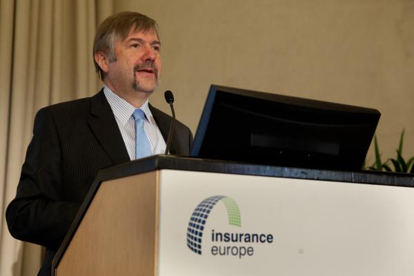 © Insurance Europe