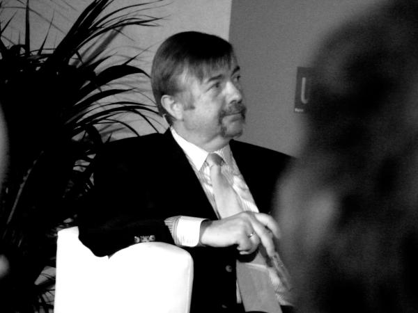 Karel Van Hulle 5